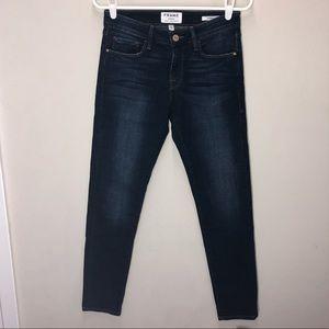 Frame Le Gracon Jeans